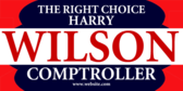 The Right Choice Comptroller