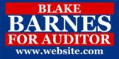 For Auditor Info