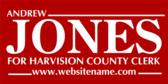 For County Clerk Info