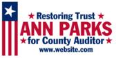 County Auditor, Restoring Trust