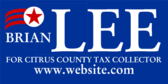For County Tax Collector