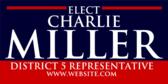 Elect Representative