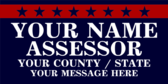 Your Name Assessor