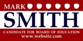 board of education