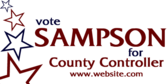 County Controller with Website