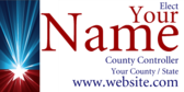 Elect Your County Controller