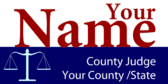 Elect Your County Judge