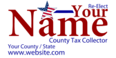 Elect Your County Tax Collector
