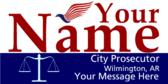 Elect District Judge