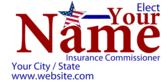 Elect Your Insurance Commissioner