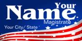 Elect Your Magistrate