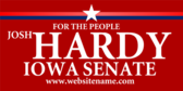 For the People Senate
