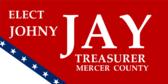 Elect Treasurer Info