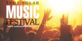 Solar Music Festival