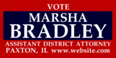 Vote Assistant District Attorney