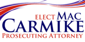 Elect Prosecuting Attorney