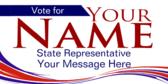 Elect Your State Representative