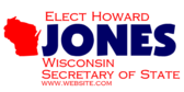 Elect Secretary of State