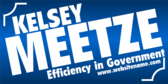 Efficiency in Government