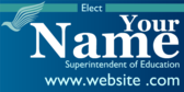 Elect your Superintendent Of Education