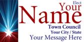 Elect Your Town Council