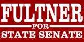 For State Senate