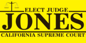 Judge for Supreme Court