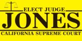 Judge for Supreme Court