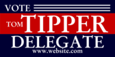 Vote Delegate