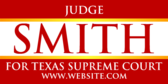 For Supreme Court