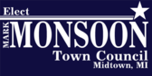 Elect Town Council