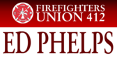 Firefighter Endorsements