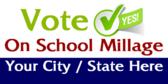 School Millage