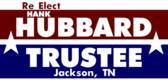 Re Elect Trustee
