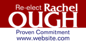 Re-Elect Your Trustee