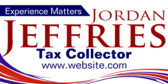 Vote For Your Tax Collector