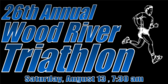 Annual Wood River Triathalon