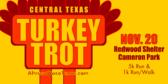 Central Turkey Trot