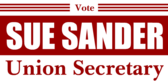 Union Secretary
