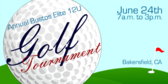 Annual Elite 12U Golf Tournament