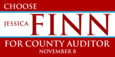 Choose County Auditor