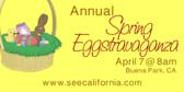 annual-spring-eggstravaganza