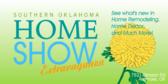 Home Show Extravaganza