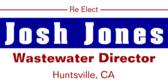 Watewater Director