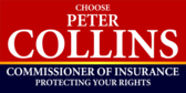 Commissioner of Insurance Protecting Your Rights