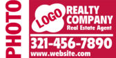 Real Estate Photo and Company