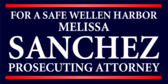 For a Safe Prosecuting Attorney