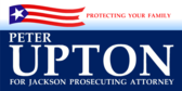 Protecting Your Family Prosecuting Attorney