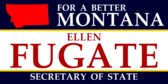 For a Better Secretary of State