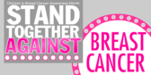 Stand Together Against Breast Cancer
